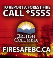 firesafe BC